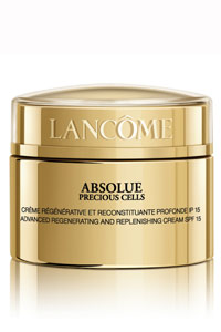 lancome-absolue-precious-cells