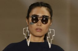 New Generation 1 – Mitchell Vincent, Erik Yvon and AO NZFW 2016 Gallery