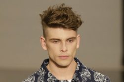 French 83 NZFW 2016 Gallery