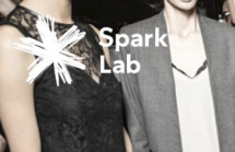 Spark launches Fashion Month