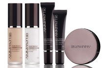 Introducing Skin Perfect Makeup by Dr. LeWinn's
