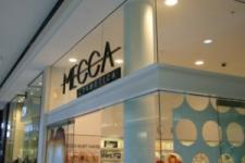 Beauty Fix with Mecca