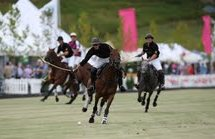 Polo and Fashion to take centre stage in Auckland this February