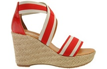 Summer Essential: The Espadrille