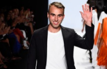 Project Runway Winner to Show at NZ Fashion Week
