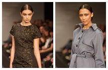 Shen NZFW 2014 Review