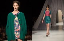 NZFW Announces first Designer show