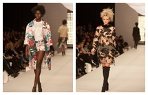 Trelise Cooper NZFW 2014 Review