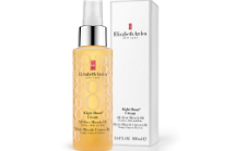 NEW Elizabeth Arden Eight Hour Cream All-Over Miracle Oil