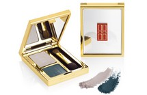 Introducing: Beautiful Color Eye Shadow Singles and Duos from Elizabeth Arden