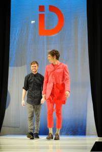 New dates for 2011 iD Dunedin Fashion Week to be announced