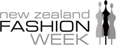 NZFW Designer Selection Show Tickets on Sale Now