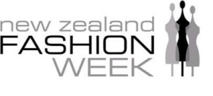 New Zealand Fashion Week 2011 designer announcement