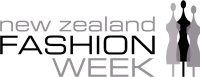 2011 Fashion Weekend Tickets on Sale Now!