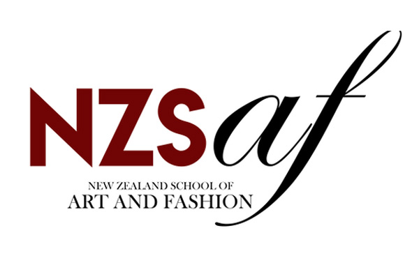 NZ School of Art and Fashion