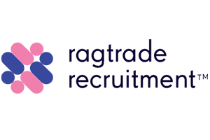 Ragtrade Recruitment