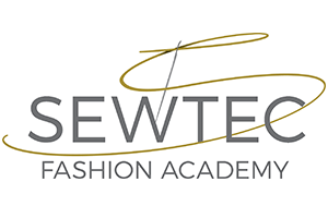 Sewtec Fashion Academy