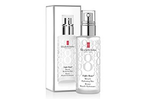 Win! Elizabeth Arden Eight Hour® Miracle Hydrating Mist