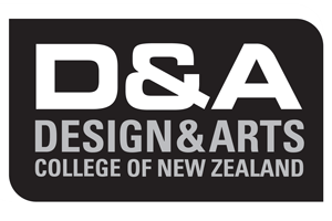 Design & Arts College of New Zealand