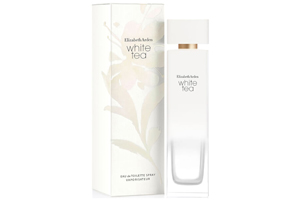 Win! Elizabeth Arden White Tea Fragrance