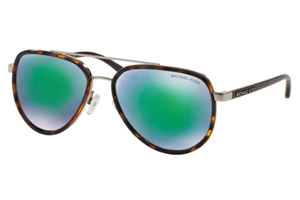 Win! A pair of Michael Kors Sunglasses