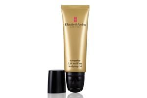 Win! Elizabeth Arden Ceramide Lift and Firm Sculpting Gel