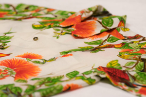 Celebrating the origins of the Aloha Shirt at Te Papa