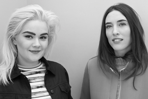 HarmanGrubiša designers on their success and being NZ made