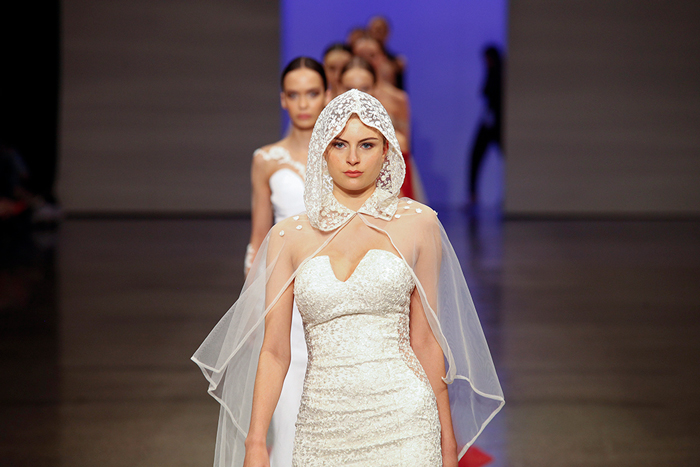 New Gen Emerging Couture