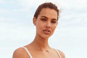 Channel desert chic with Witchery's Second Skin range