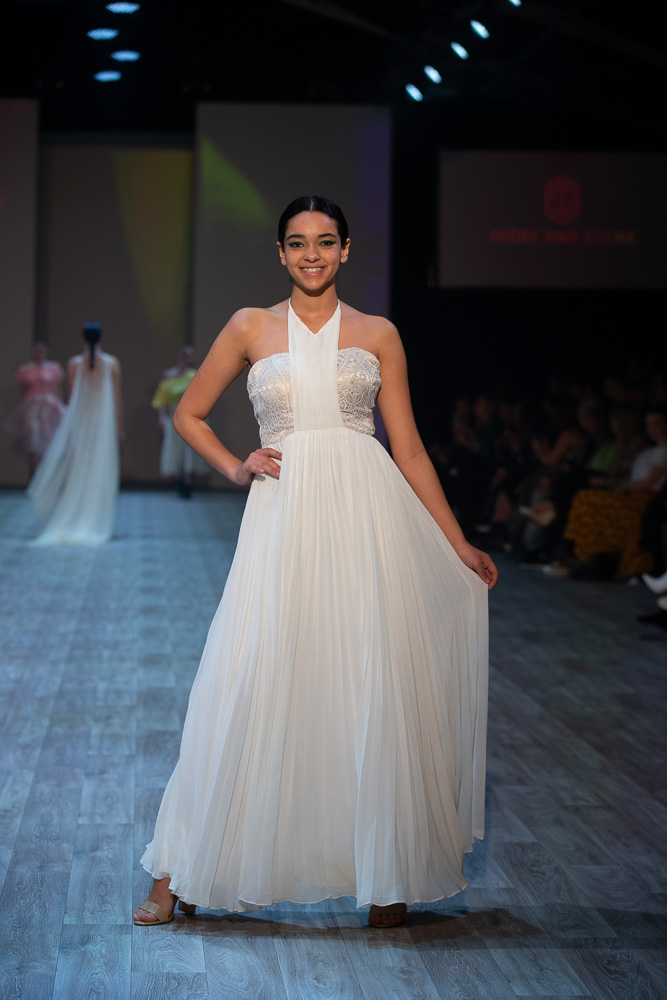Sunday NZ Fashion Weekend 2019