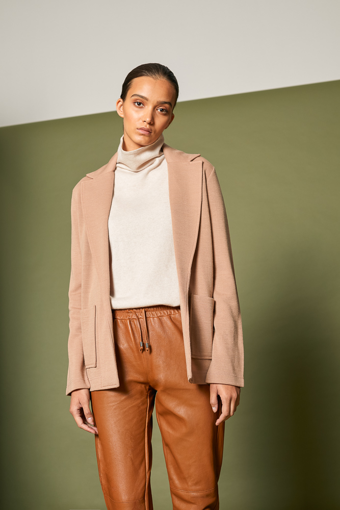 Sabatini Winter 2020 Lookbook