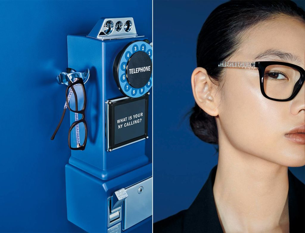 Specsavers AW20