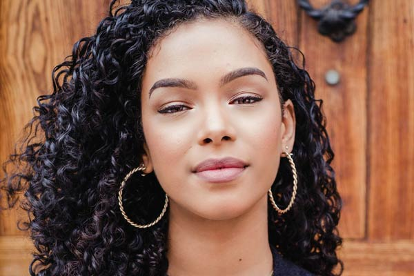 Our favourite inclusive beauty YouTubers to follow