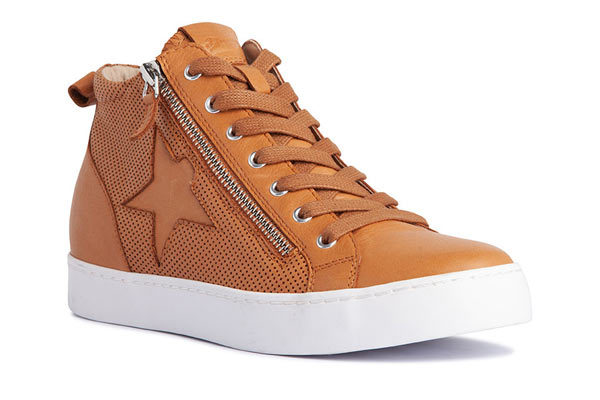 Kickstart your casual style with these 15 great sneakers